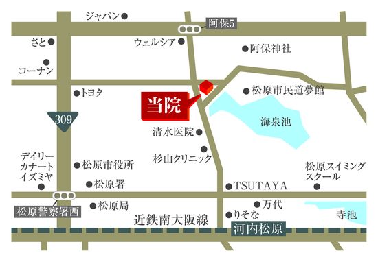 s_3_packer_matubara_MAP (1)